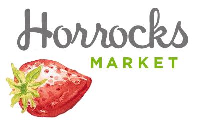 horrocks-rgb